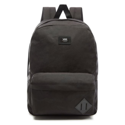 094fdbbef6e32 Vans Old Skool II Backpack - VN000ONIKIF