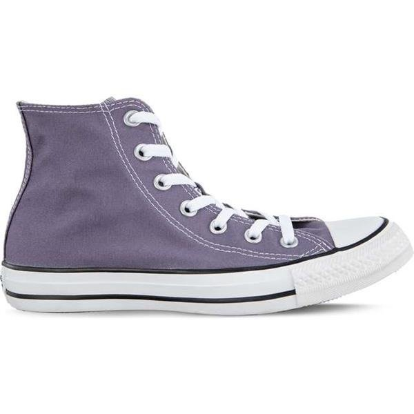 ea69023e7 Converse Chuck Taylor All Star MOODY PURPLE - KicksDistrict.co.uk