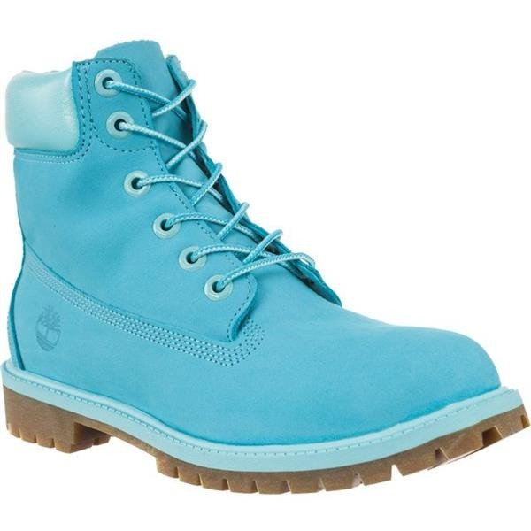 drop shipping outlet for sale cozy fresh Women's Winter Boots Timberland 6 INCH PREMIUM WATERPROOF BOOT SCUBA BLUE