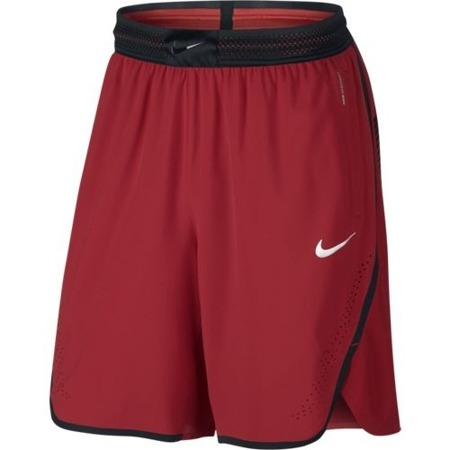 Nike Aeroswift Basketball Short University Red  - 776115-657
