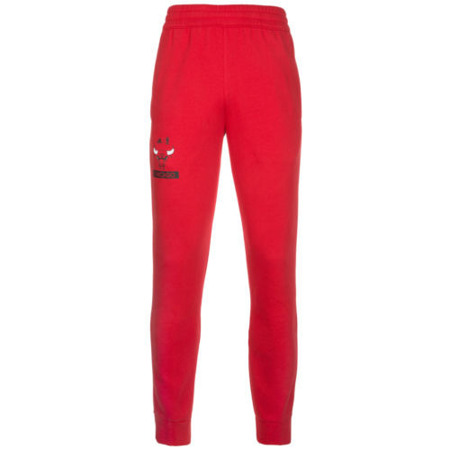 Adidas Chicago Bulls Sweatpants - S96806