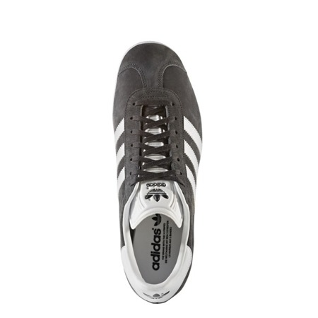 Adidas Gazelle shoes - BB5480