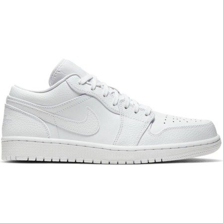 Air Jordan 1 Low Shoes - 553558-130