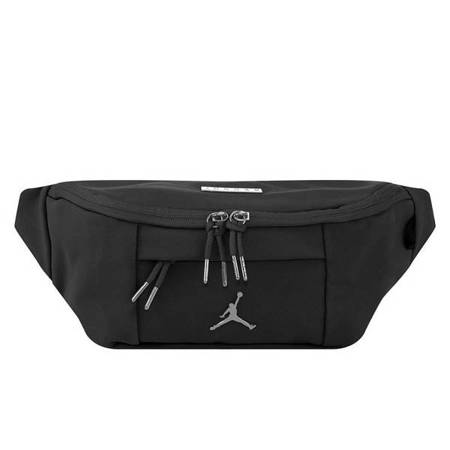Air Jordan Crossbody Waist Bag - 9A0317-023