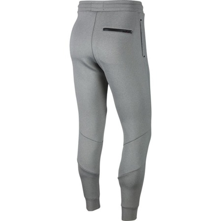 Air Jordan Flight Tech Pant Sweatpant - 879499-091