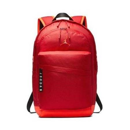 Air Jordan Jumpman Backpack - 9A0172-R78