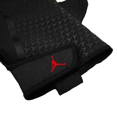Air Jordan Lightweight Training Gloves - J0001945034