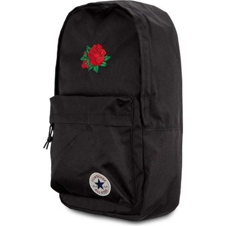 Backpack Converse EDC Poly Backpack A01 CLASSIC ROSE