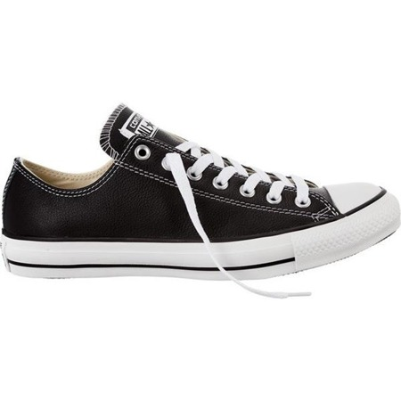 Converse 132174 Chuck Taylor All Star