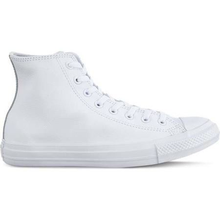 Converse 1T406 Chuck Taylor All Star Leather
