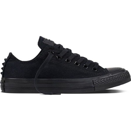 Converse 559830 CHUCK TAYLOR ALL STAR BLACK