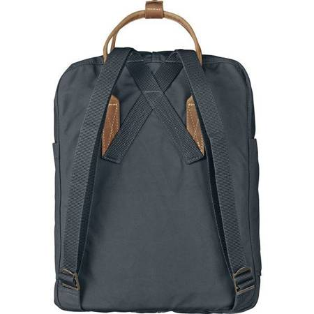 Fjallraven Kanken No. 2 Dusk F23565-046 Backpack