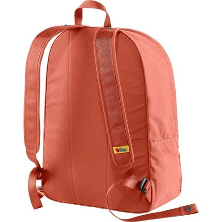 Fjallraven Vardag 16 Dahlia F27242-307 Backpack