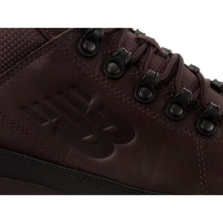 Men's Shoes Sneakers New Balance H754LLB BROWN