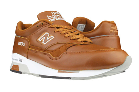 Men's Shoes Sneakers New Balance M1500TN