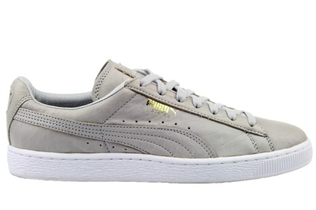 "Men's Shoes Sneakers Puma States ""Premium Leather Pack"" (358810 03)"