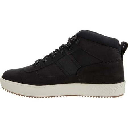 Men's Shoes Sneakers Timberland CITY ROAM CUPSOLE F L BLACK