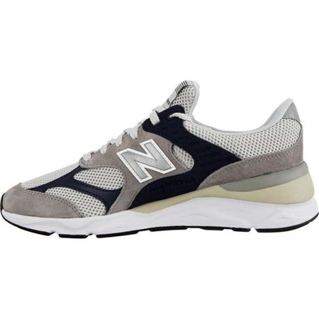New Balance MSX90RPB RECONSTRUCTED MARBLEHEAD WITH PIGMENT