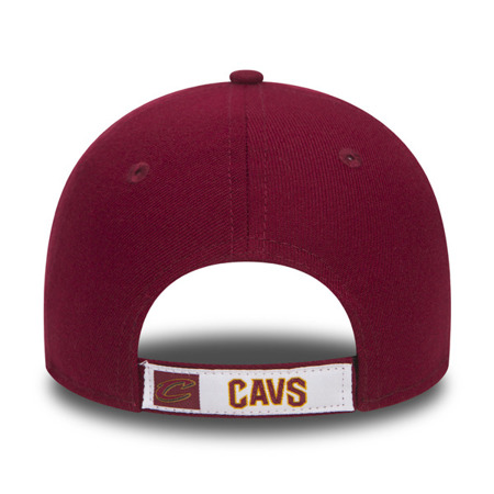 New Era 9FORTY NBA Cleveland Cavaliers Youth Strapback - 11546031