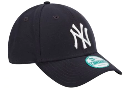 New Era 9FORTY The League New York Yankees - 10047538
