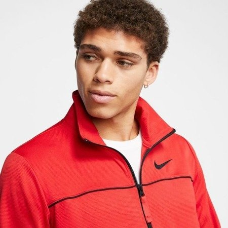 Nike Rivalry Tracksuit - CK4157-657