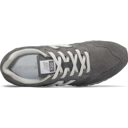 Women's Shoes Sneakers New Balance WL520PC GREY
