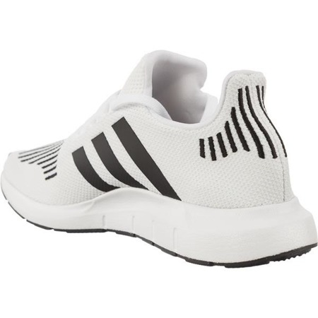 adidas SWIFT RUN Ftwr White Men's Shoes Sneakers