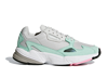 Adidas Wmns Falcon Shoes - B28127