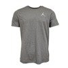 Air Jordan Air Logo Embroidered T-Shirt - CJ9637-091