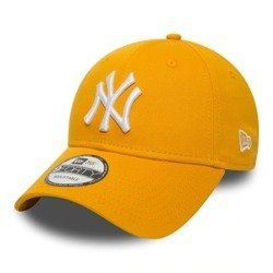2b2a63a5c9066 New Era 9Forty NY Yankees League Essential Mütze - 80636013