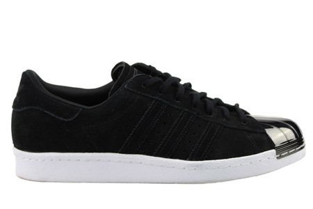 Adidas Superstar 80S Metal Toe - W S75056