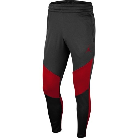 Air Jordan 23 Alpha Therma Fleece Pant - BV1313-010