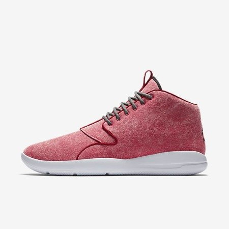 Air Jordan Eclipse Chukka Schuhe - 881453-600
