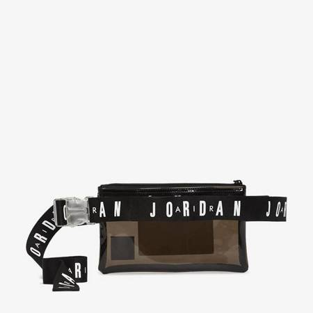 Air Jordan Jelly Belt Bag - 9A0414-023