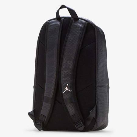Air Jordan Legacy Backpack - 9A0169-023