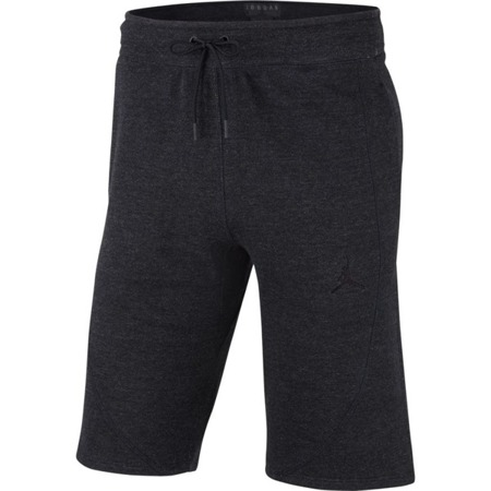 Air Jordan Sportswear Wings Lite Short - 914434-032