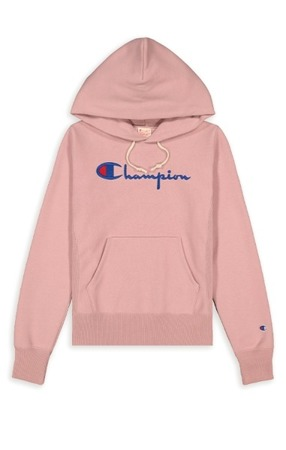 Champion Reverse Weave Hooded Sweatshirt - 111555/PS124