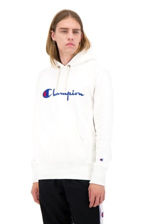 Champion Reverse Weave Hooded Sweatshirt 212574/WW001