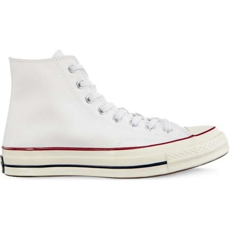 Converse CHUCK TAYLOR ALL STAR 70 C162056 Unisex Sneaker