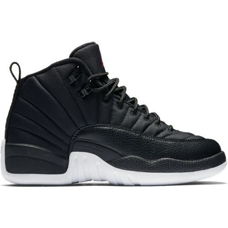Damenschuhe Sneaker Air Jordan 12 Retro GS (153265-004)