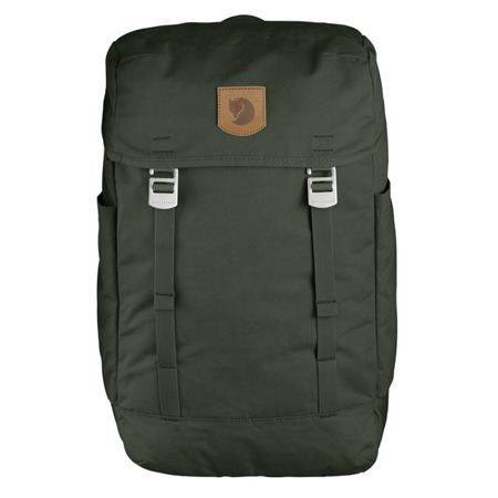 Fjallraven Greenland Top Deep Forest F23150-662 Rucksack
