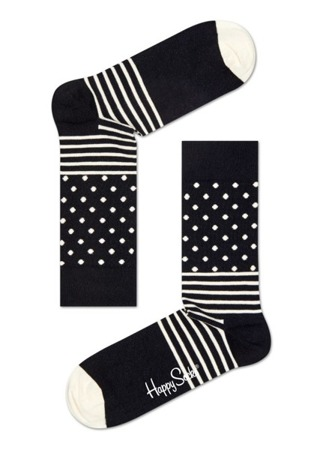 Happy Socks (SD01-999)