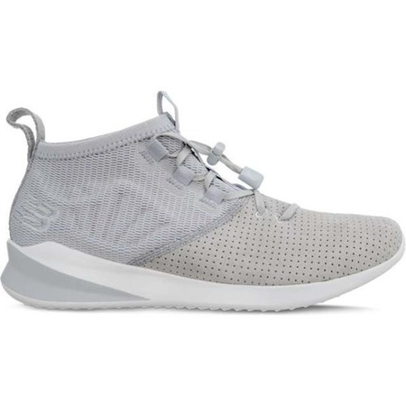 Herrenschuhe Sneaker New Balance CYPHER RUN LUXE MSRMCLS SILVER MINK WITH WHITE