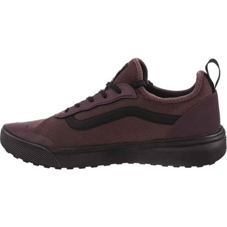 Herrenschuhe Sneaker Vans ULTRARANGE AC YGU CATAWBA GRAPE BLACK