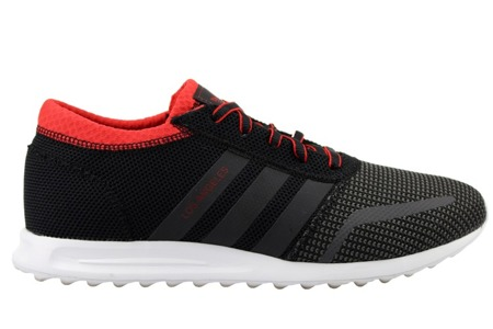 Herrenschuhe Sneaker adidas Originals Los Angeles