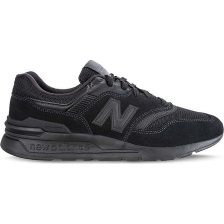 New Balance CM997HCI BLACK