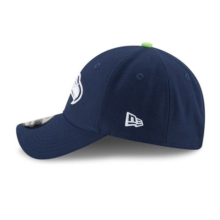 New Era 9FORTY Seattle Seahawks NFL The League - 10517868