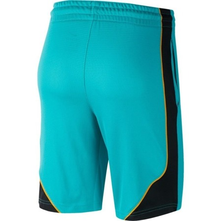 Women's Nike Dry Essential Basketball Shorts - 869472-309