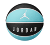 Air Jordan Ultimate 8P Basketball Ball - J0002645302