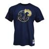 Mitchell & Ness Midas Tee Dallas Mavericks